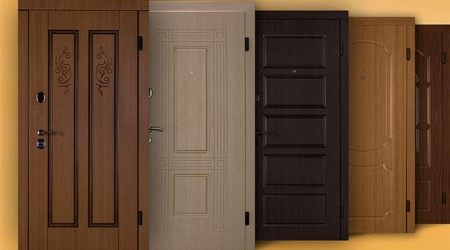 двери металлическая выставочных образцов москва
