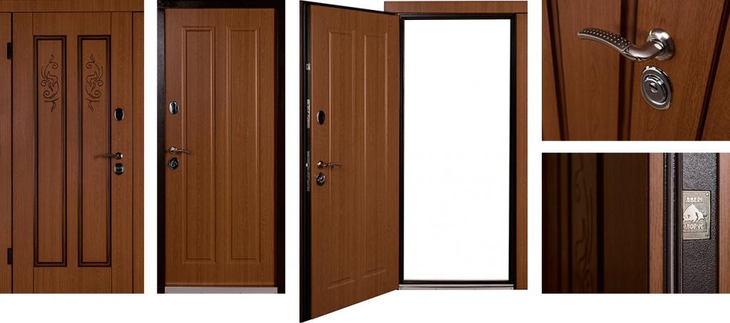 стальные двери дешево москва звукоизоляционные
