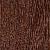 Межкомнатная янус Троя безрадостный диморфант ПО (цвет: Темный орех)