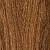 Межкомнатная янус Дива патриарх русского леса рустикаль ПО (цвет: Дуб рустикаль)