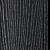 Межкомнатная проем NEXT покойник айлант ПО (цвет: Черный ясень)